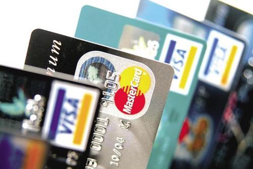 信用卡们.jpg
